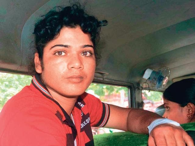 A-file-photo-of-Pinki-Pramanik-the-Asian-Games-gold-medallist-who-was-accused-of-rape-by-her-live-in-partner