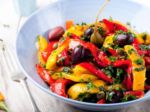 Eat healthy: How to keep food safe in summer