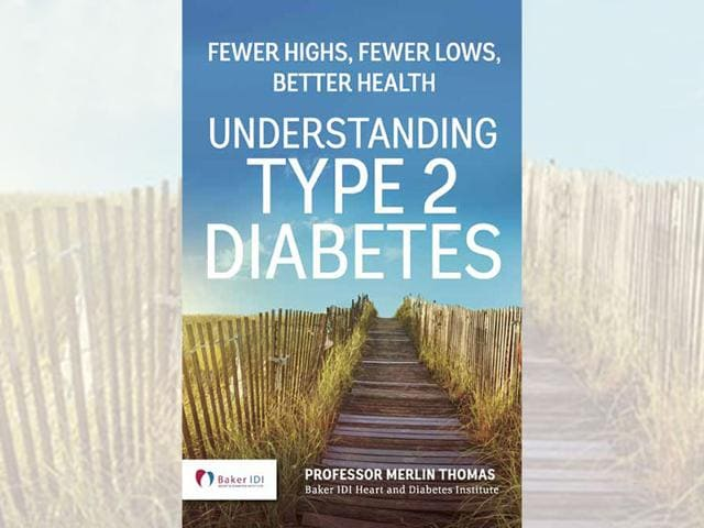 Book-cover-of-Understanding-Type-2-Diabetes