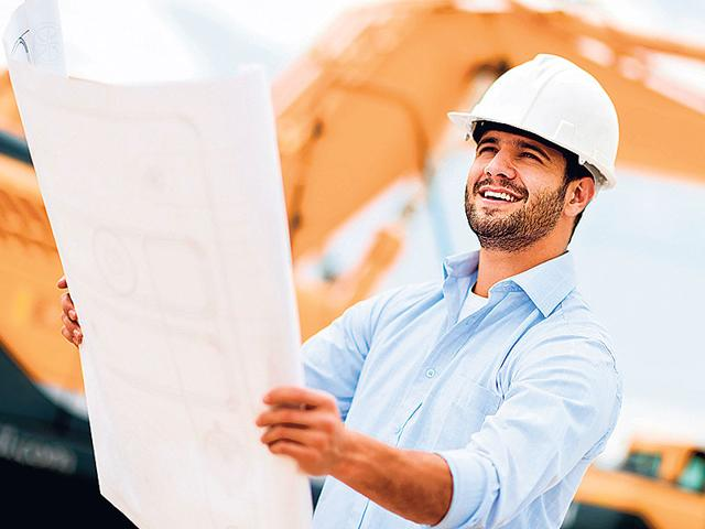 Image result for Civil Engineer in India