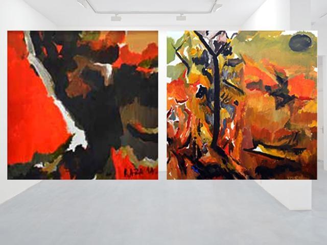 Artworks-by-SH-Raza-Art-Konsult-website