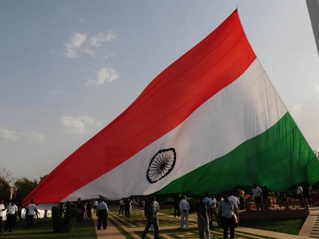 patriotism,social networking,tricolor as profile photo