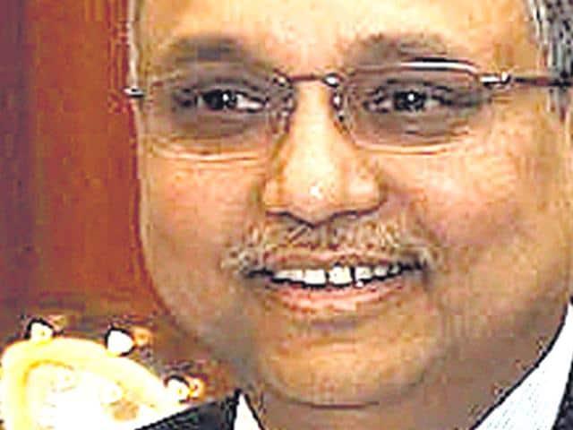 RBI,rate cut,CII