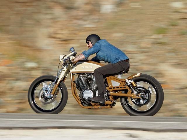 The-Yamaha-Yard-Built-XV950-Playa-del-Rey-Photo-AFP