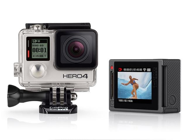 The-upcoming-GoPro-mount-holds-six-Hero4-cameras-and-enables-virtual-reality-film-making-according-to-CEO-Nick-Woodman-Photo-AFP