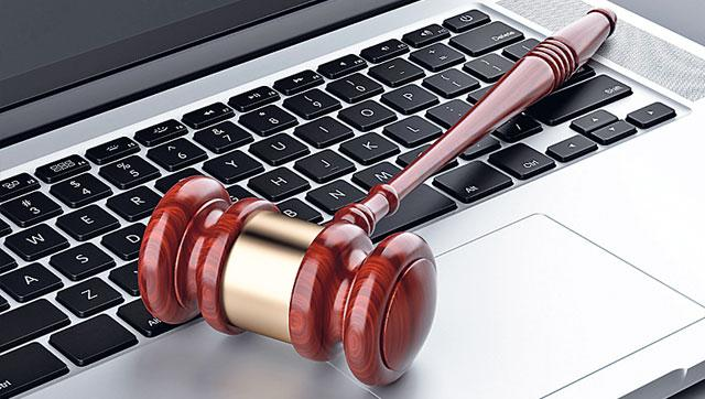 The Commission has already identified some potential roadblocks for there are many impediments to immediate removal of abusive content or blocking of abusive users in micro-blogging sites, the DCWchairperson has said.