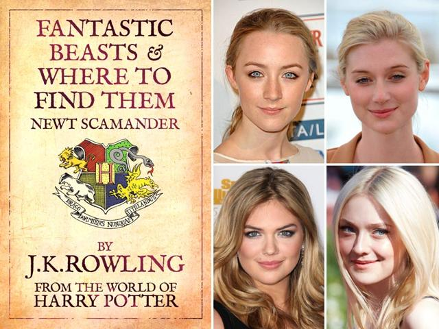 These-are-the-actors-in-the-running-for-the-Harry-Potter-spinoff-series-Twitter-Shutterstock