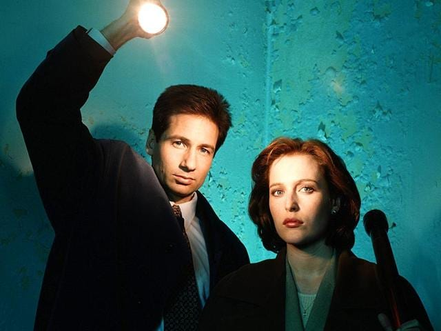 I-want-to-believe-New-X-Files-coming-soon-Twitter