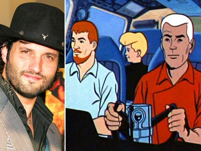 Robert-Rodriguez-is-bringing-your-childhood-back-to-life-with-his-adaptation-of-Jonny-Quest-Twitter-Shutterstock