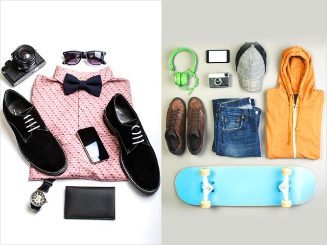 Men's Fashion,Men's Style. Style Tips,Fashion tips