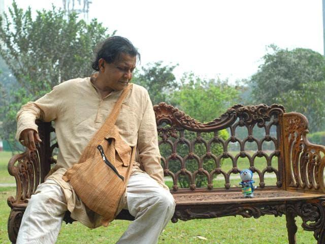 Saradha case,Mithun Chakraborty,enforcement directorate