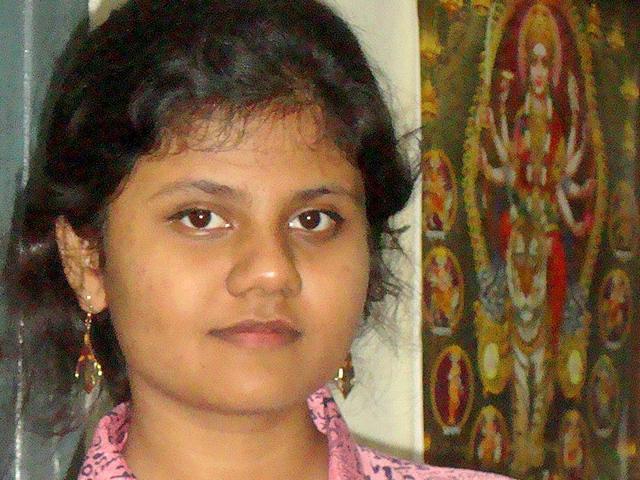 Sharanya-Ghorai-a-Delhi-Public-School-student-in-Ranchi-secures-10-GPA-despite-major-road-accident