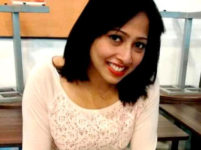 25-year-old-Misbah-Qadri-has-alleged-that-she-was-asked-to-vacate-a-flat-in-Mumbai-because-she-is-a-Muslim-HT-photo