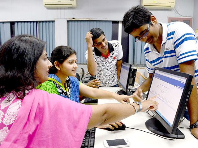 CBSE-board-will-not-send-their-Class-10-marks-to-schools-this-year-Photo-Bachchan-Kumar