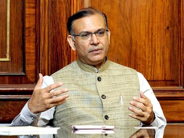 What-I-think-is-very-important-for-the-economy-is-to-lift-the-economy-to-a-stable-and-be-able-to-have-a-non-inflationary-growth-trajectory-Jayant-Sinha-Mohd-Zakir-HT-Photo