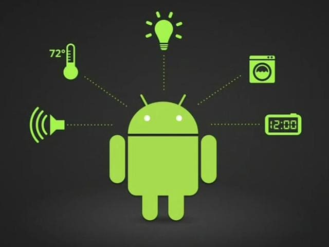A-screenshot-from-Google-I-O-2011-Keynote-Day-One-showing-Android-Home-Photo-AFP