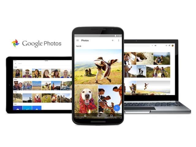 Google+,Social network,Facebook