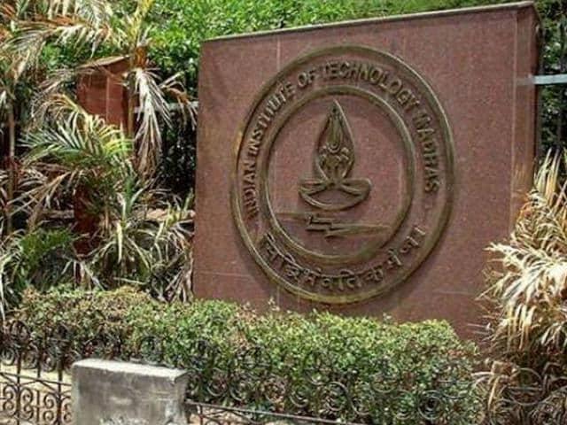 IIT-Madras,Narendra Modi,IIT student group banned
