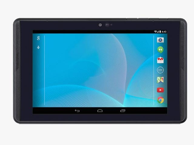Project-Tango-tablet-Photo-AFP
