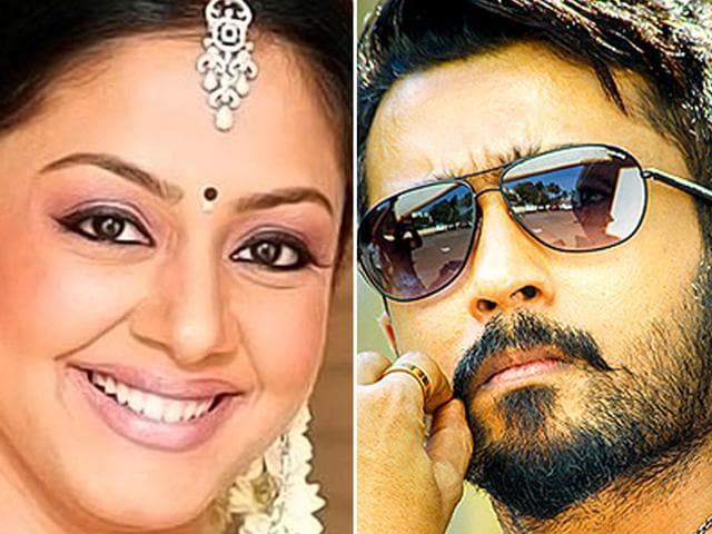 Suriya-and-Jyothika-last-worked-together-in-2006-for-the-Tamil-romantic-drama-Sillunu-Oru-Kadhal