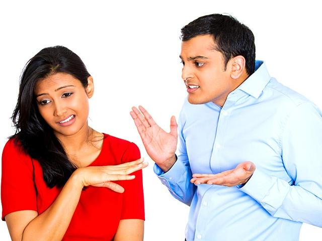 If-an-unattractive-man-transgresses-a-social-norm-women-tend-to-dump-him-more-easily-than-they-would-do-an-attractive-man-says-a-new-study-Shutterstock