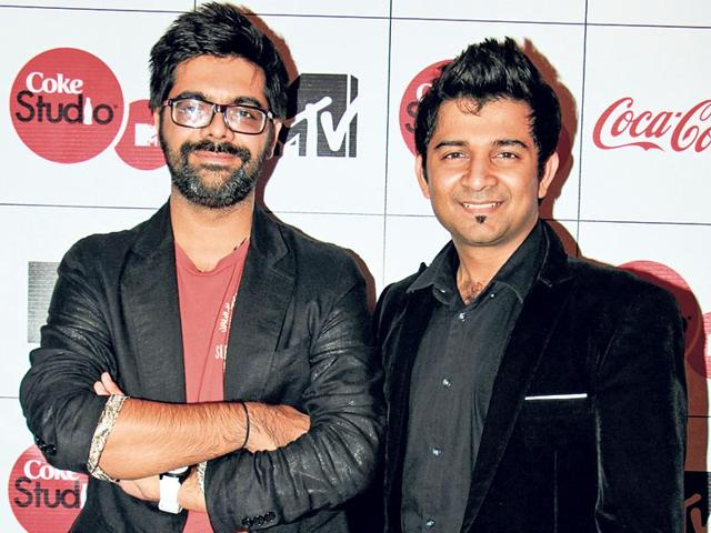 The-duo-Sachin-and-Jigar-have-composed-three-songs-for-the-upcoming-movie-ABCD-2