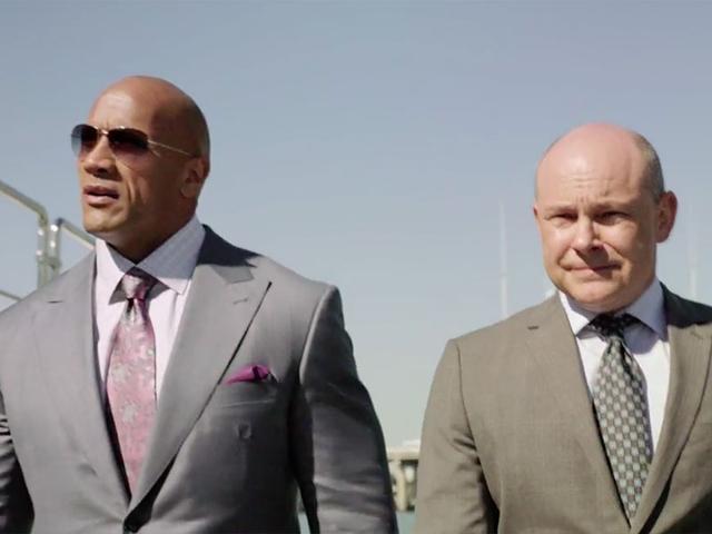 Dwayne-Johnson-is-a-baller-in-new-HBO-series-Ballers-Twitter