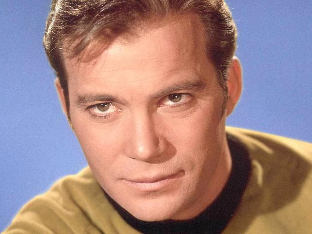 William-Shatner-may-reprise-his-role-as-Captain-Kirk-in-new-Star-Trek-movie-Twitter