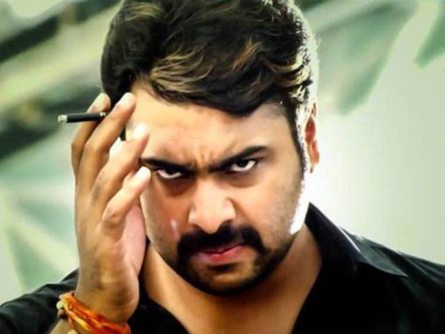 Sagar-Chandra-s-next-Telugu-film-Appatlo-Okkadundevadu-will-be-shot-extensively-at-real-locations-in-old-Hyderabad
