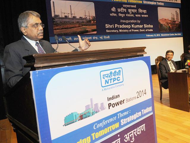 Pradeep-Kumar-Sinha-has-been-appointed-as-the-new-cabinet-secretary-Photo-credit-PIB-website