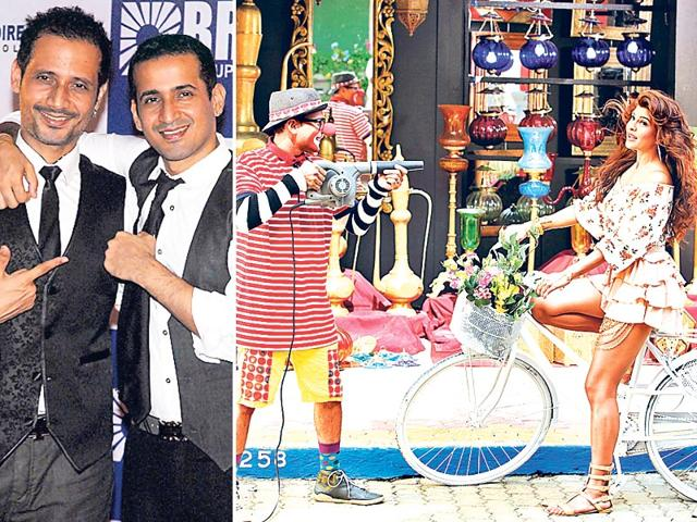 Apart-from-Chitiyan-Kalaiyan-Meet-Brothers-have-given-music-for-hit-number-Baby-Doll-as-well