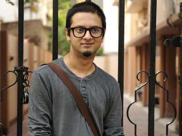 Mainak-Bhaumik-is-a-Kolkata-based-filmmaker