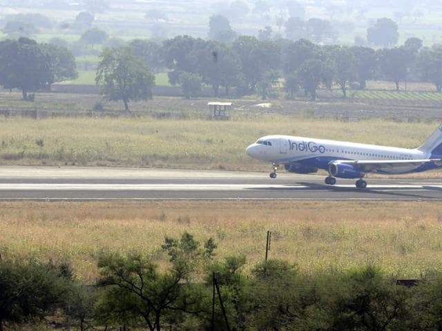 Experts-say-that-number-of-flights-from-Indore-is-expected-to-increase-in-the-coming-years-Arun--Mondhe-HT-photo