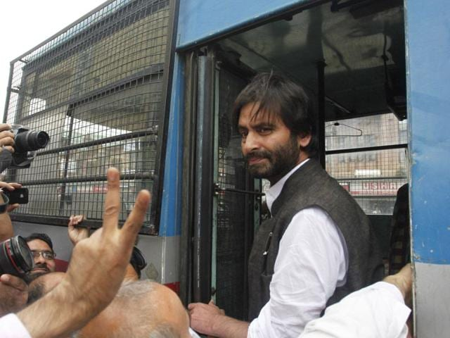 Yasin-Malik-chairman-of-separatist-Jammu-Kashmir-Liberation-Front-JKLF-HT-Photo