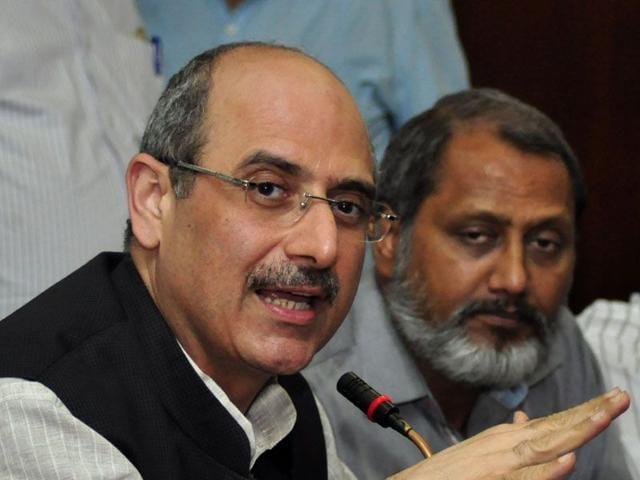 BJP,Shiromani Akali Dal,Kholi