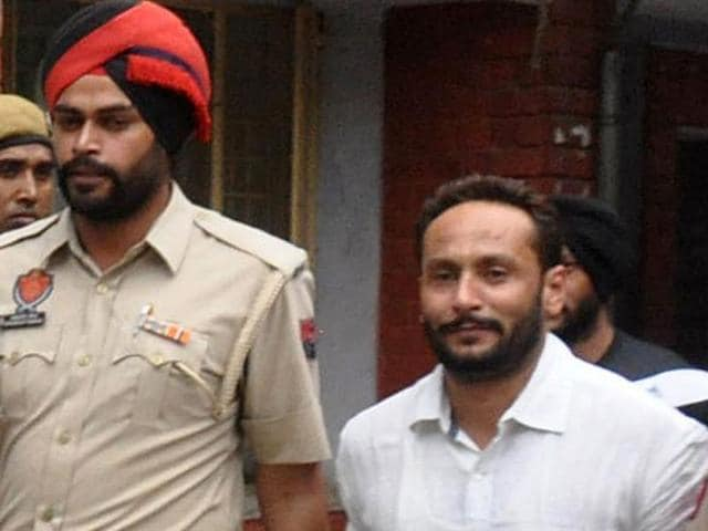 Acid Attack,Hardeep Singh,Jagwant Singh