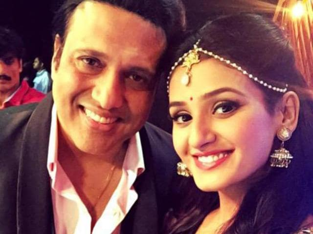 Dancer-Shakti-Mohan-shares-a-picture-of-herself-posing-with-Actor-Govinda-on-her-Instagram-page--mohanshakti-Instagram