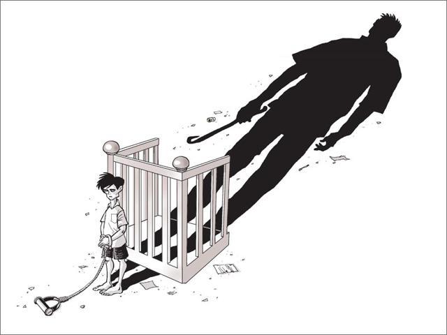 Minor's death in Kapurthala jail: Boy got bail, but family failed to furnish surety bonds