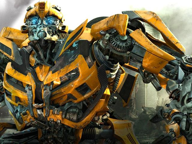 The-first-Transformers-spinoff-might-be-a-solo-Bumblebee-movie-Twitter