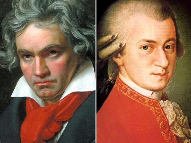 A-lock-of-Mozart-s-hair-outsold-Beethoven-s-at-an-auction-Twitter