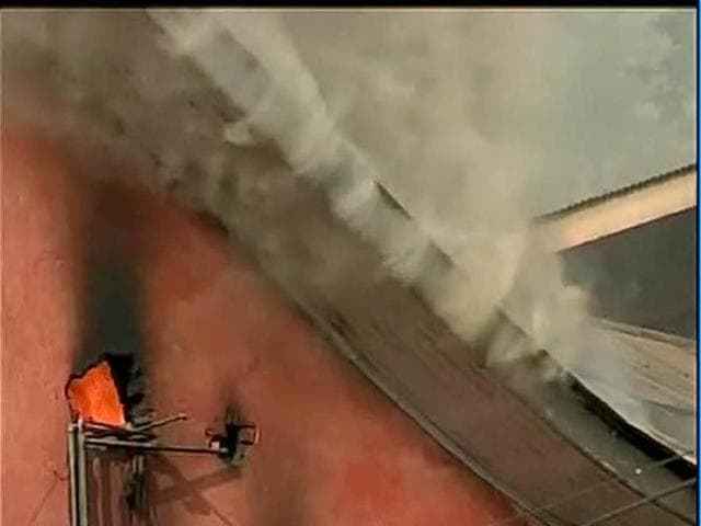 Fire-breaks-at-near-NC-headquarters-in-Srinagar