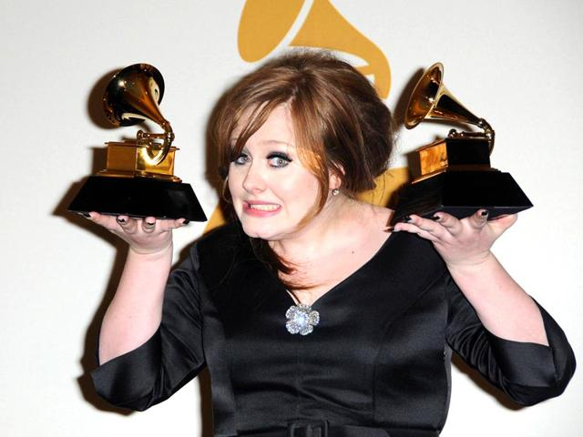 Adele-is-back-for-more-Bond-will-do-the-theme-for-Spectre-Shutterstock