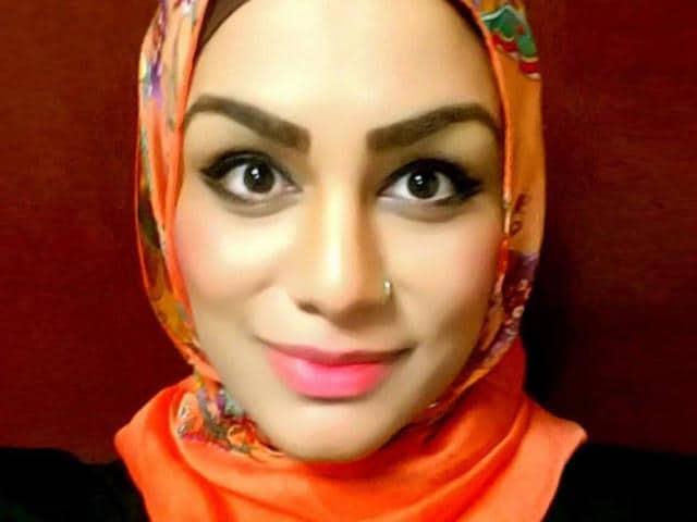 United Airlines,Islamophobia,discrimination