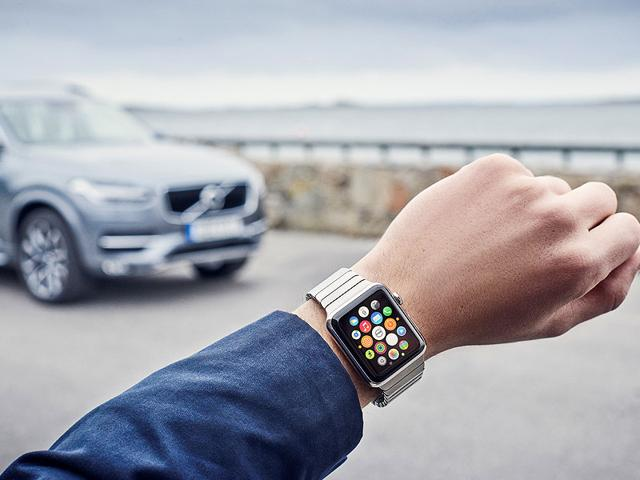 The-Volvo-On-Call-app-will-soon-be-available-for-the-Apple-Watch-Photo-AFP