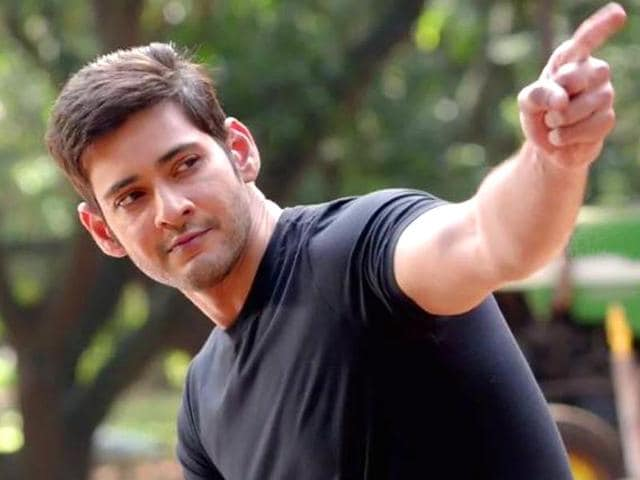 Mahesh-Babu-s-film-Srimanthudu-is-releasing-as-Selvandhan-in-Tamil