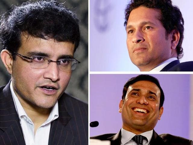 Sourav-Ganguly-Sachin-Tendulkar-and-VVS-Laxman-The-three-greats-of-Indian-cricket-have-been-inducted-into-a-BCCI-advisory-panel-File-Photo
