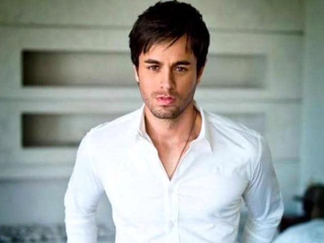 Enrique-Iglesias-is-a-Spanish-singer-songwriter-and-actor-Twitter