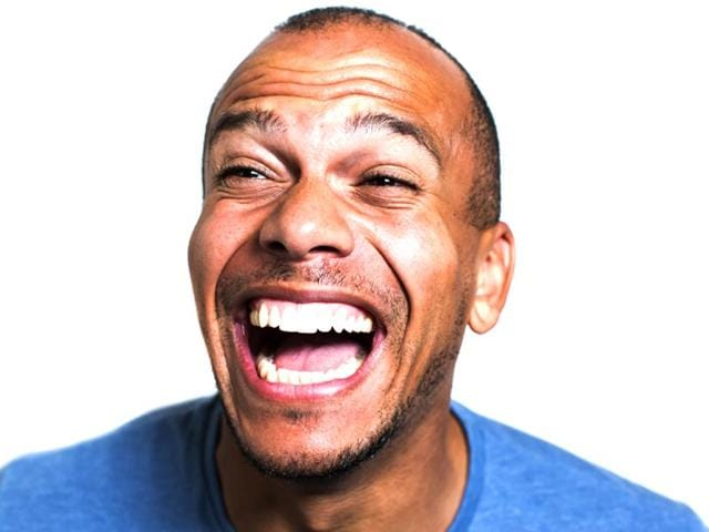 People-who-burst-into-laughter-easily-have-it-in-their-genes-says-a-new-study