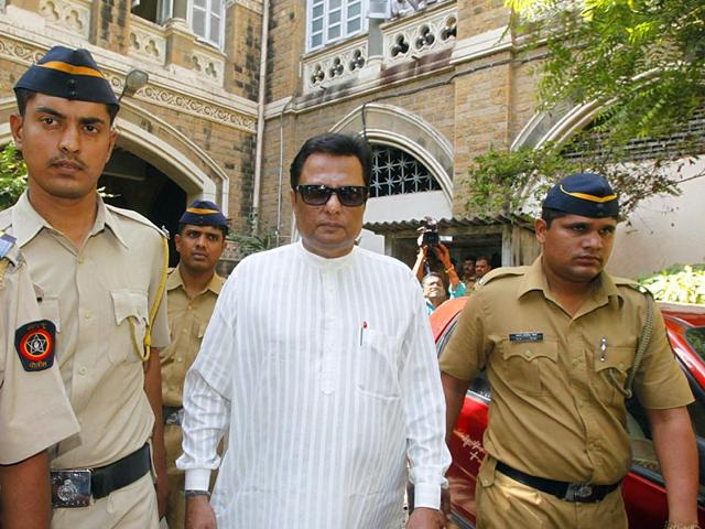 A-file-photo-of-Hasan-Ali-at-the-Quilla-court-in-Mumbai-Ali-has-been-accused-in-one-of-the-biggest-tax-evasion-scams-in-the-country-Anshuman-Poyrekar-HT-file-photo