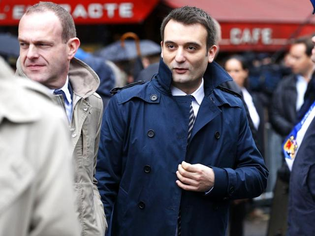 A-file-Photo-of-French-politician-Florian-Philippot-AFP-PHOTO